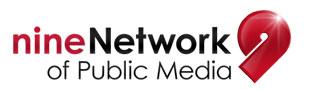 nineNetwork-Logo
